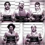"folsom019nov 3 3 310386 Folsom Prison Band presenta ""Number Two"""