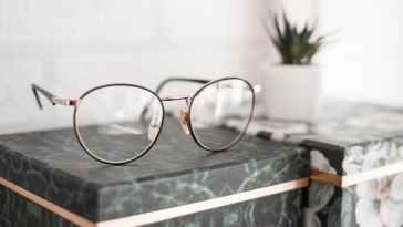 pexels photo 2095953 1 de cada 3 niños tiene problemas de visión, según un estudio del CGCOO