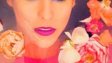 1585137520 stefni valencia nuevo album 'Soñando En Color' nuevo álbum de la cantante y compositora latina de pop-rock Stefni Valencia