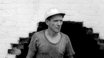 1593602372 Lyon foto 1 1 e1593618447609 Danny Lyon. la Destrucción del Bajo Manhattan. Museo ICO