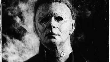 halloween kills 629873983 large 1 e1594291736462 Trailer Teaser de Halloween Kills (2021). La última de Michael Myers con Jamie Lee Curtis