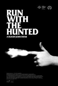 run with the hunted 524200147 large Run with the Hunted (2019). Película Crimen. Crítica, Reseña