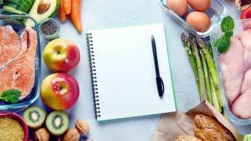 1596612199 dietacomunicae Dietas Menos Aburridas