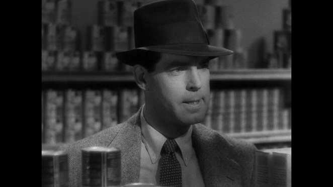 Perdición (1944)