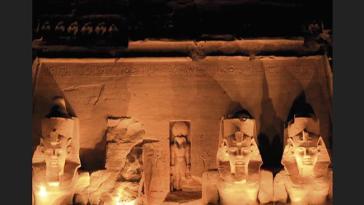 Antiguo Egipto. Compendio de Conocimientos Básicos, de Carlos Oller Ortega