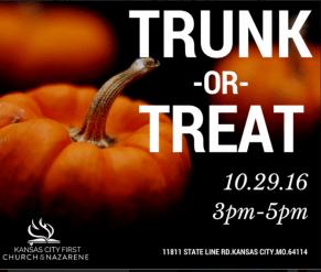 trunk-or-treat-nazarene
