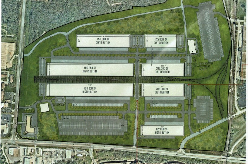 bannister-federal-complex-rendering