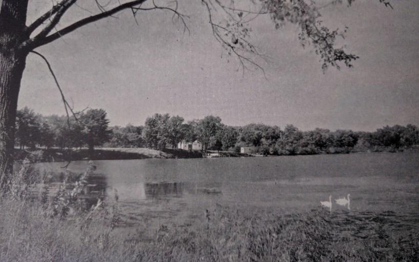 bryce-smith-lake