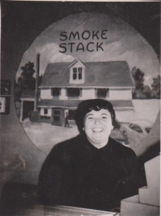 smokestack-flora