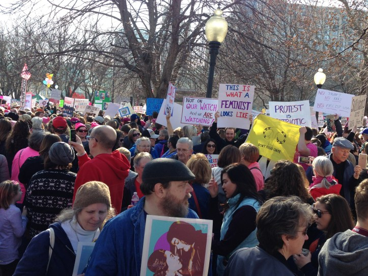 womens-march-crowd