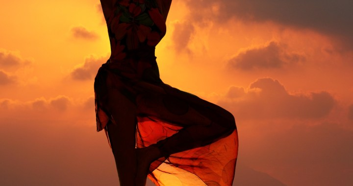 International Yoga Day: Local Instructor Writes About the Benefits Beyond Fitness