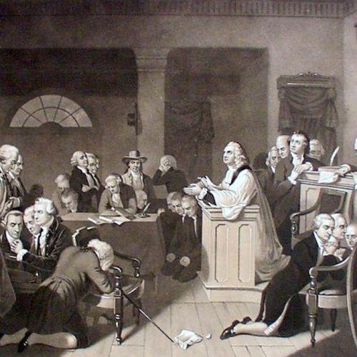 1789 worship
