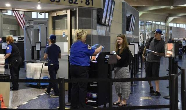 To Build or Not to Build, That Is the Question for KCI Airport