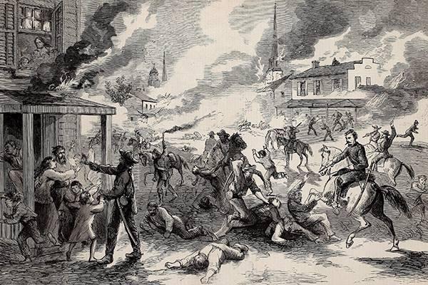 Lawrence Massacre.jpg