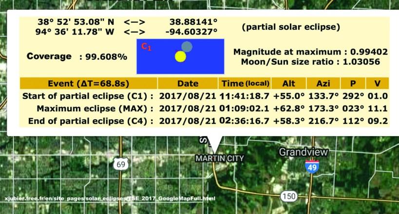 MartinCityEclipseMap (1).jpg