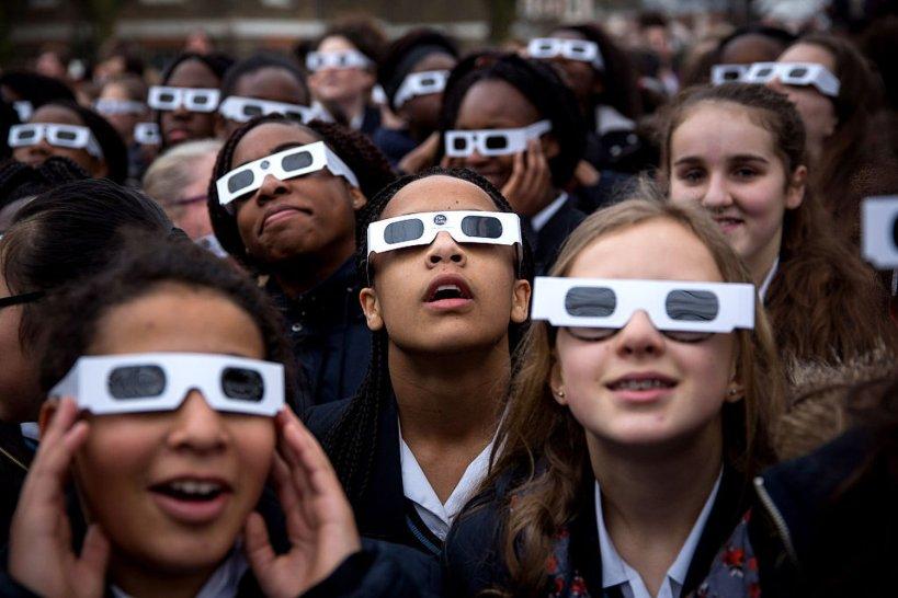solar eclipse kids.jpg