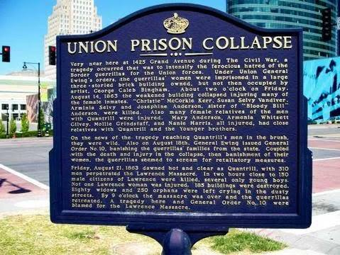 Union Prison Collapse.jpg