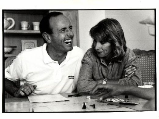 Betsy and Dick DeVos.jpg