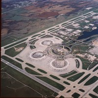 Editorial: Councilman Scott Taylor speaks out on KCI issue