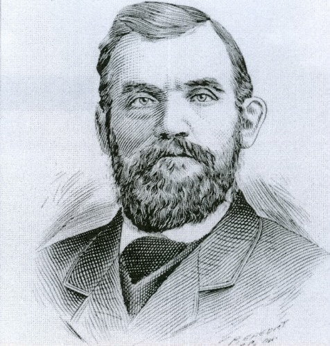 Marcus Gill (1)