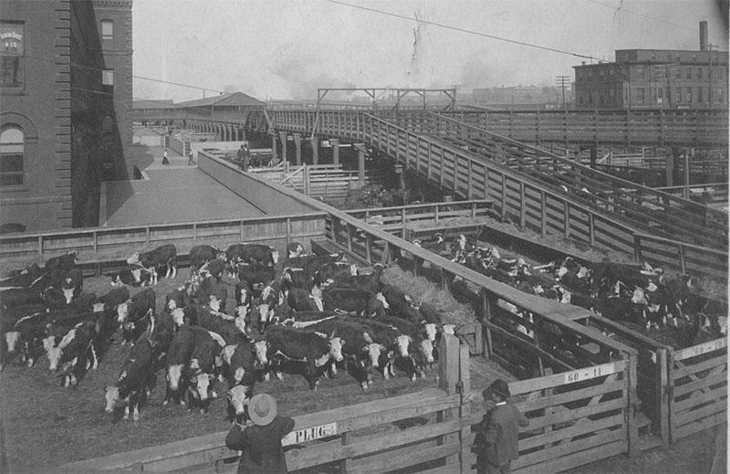 stockyards-westbottoms