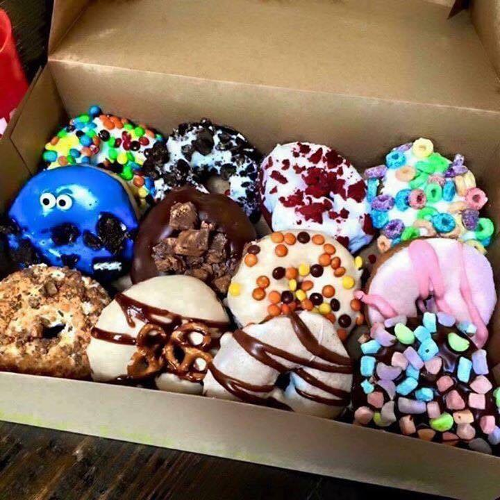 Hurts Donuts.jpg