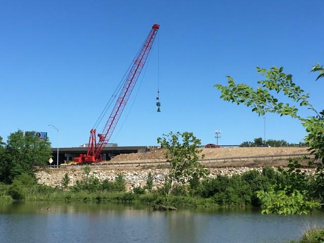crane.1.JPG