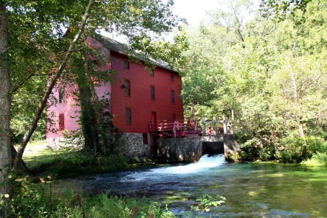 Alley Mill.jpg
