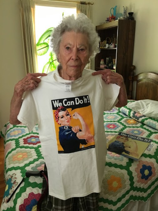 Rosie Riveter Vera.jpg