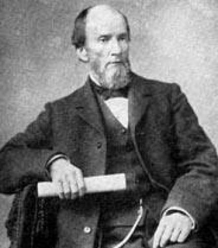 William S. Gregory.jpg