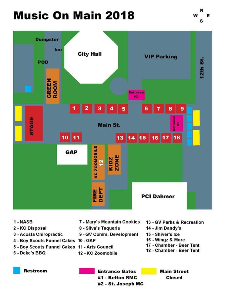 Grandview vendor map.jpg