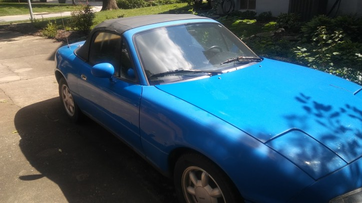 blue car.jpg