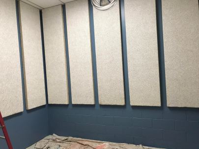 caring for kids sound boards