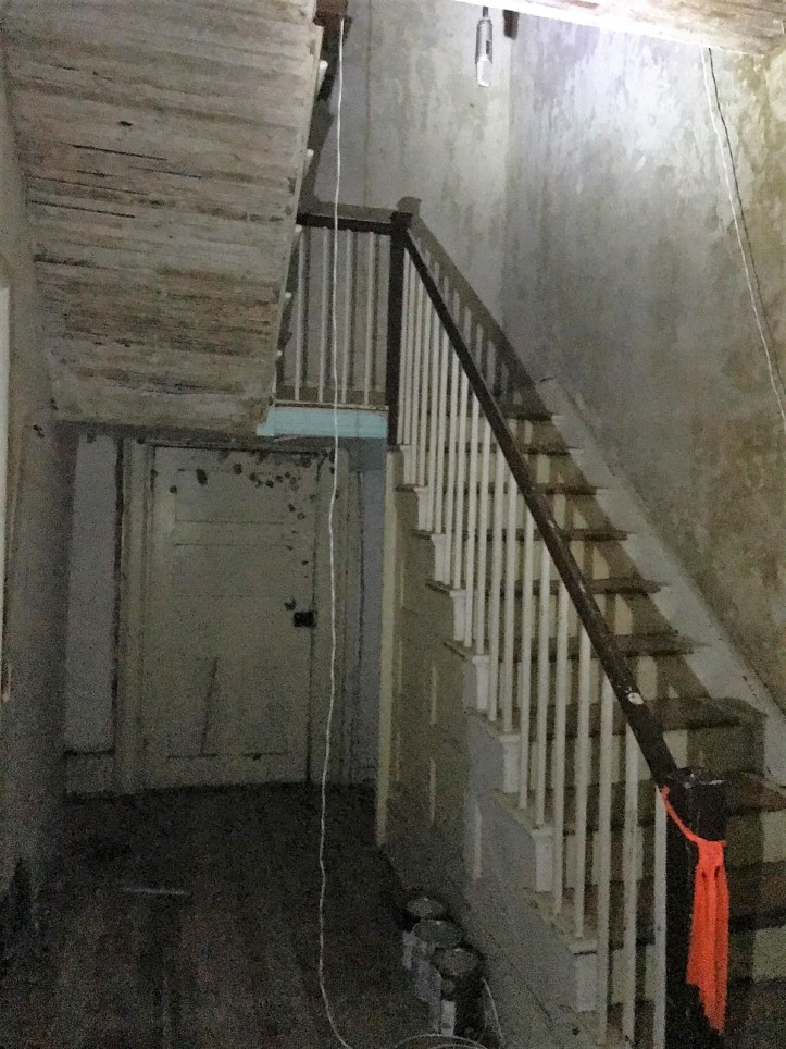 staircase west building.JPG