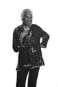Dorothy-Johnson-70.jpg