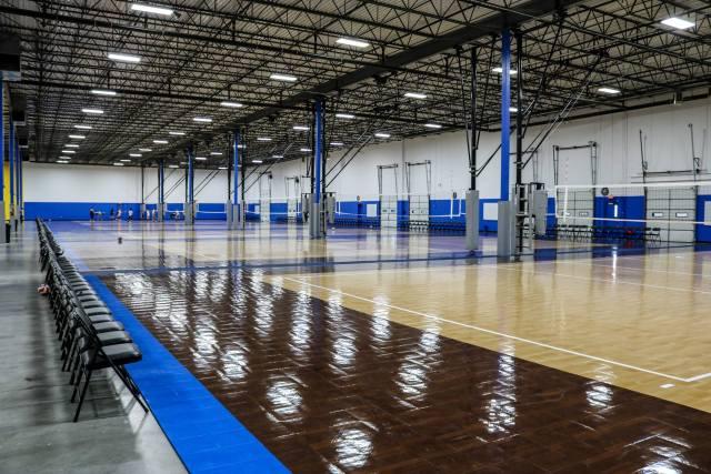 Elite Sports court.jpg
