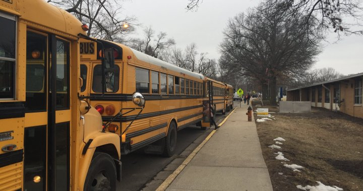 City and State Officials weigh in on possible closure of Hickman Mills schools