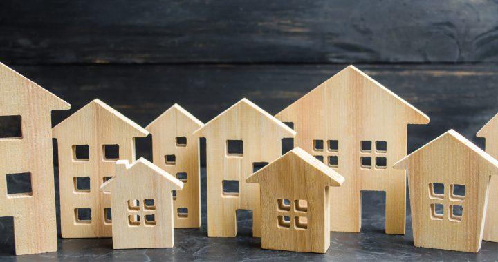 Fair Housing Summit held Thursday