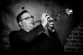 Jazz Vespers features award-winning jazz band Sunday
