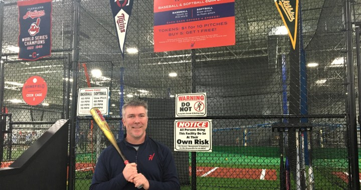 Homefield acquires south KC sports mall from Elite Sports