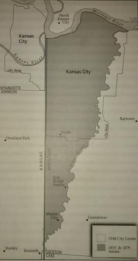 KCMO map