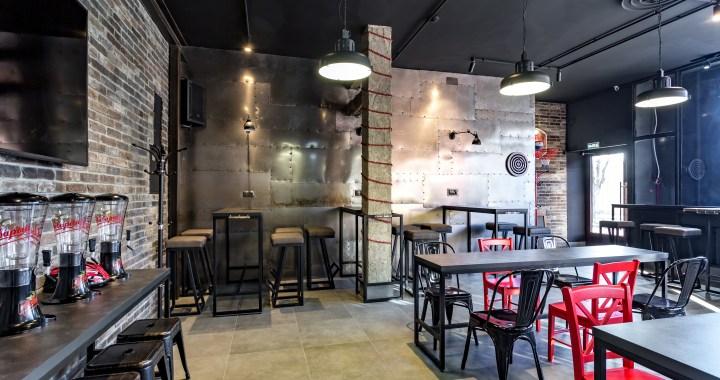Bars, restaurants face slim chances of insurance relief