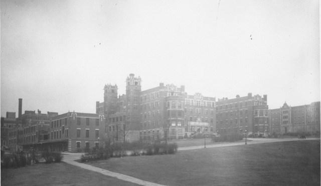 general-hospital-mvsc