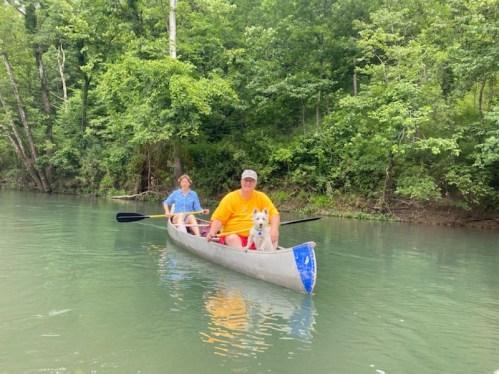 canoe.4