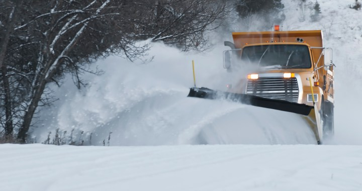 KC adds more aggressive snow plowing plan