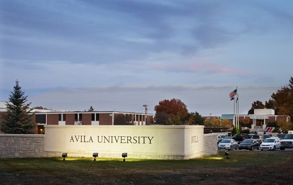 Avila provides skills workshop for adults wanting to advance their careers