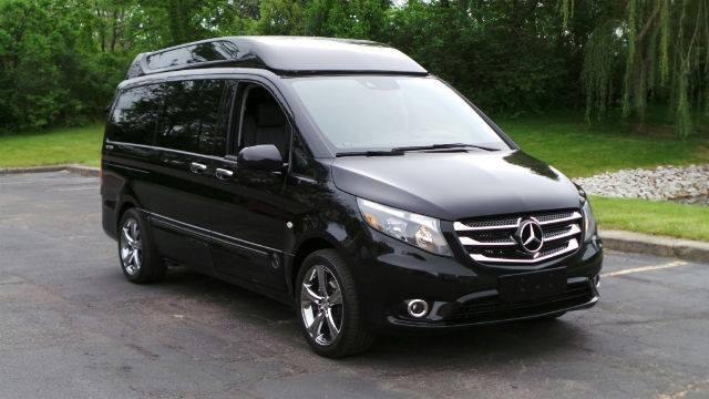 Suburban Car Rental moves west