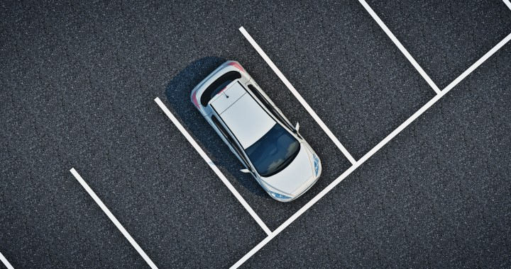 For Want Of A Chip: Why local dealerships are sitting near empty