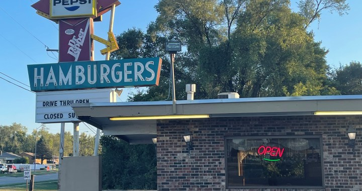 Paul's Drive-In Changes Ownership But Keeps Classic Food and Traditions