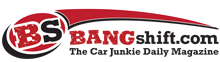 Bangshift.com Logo